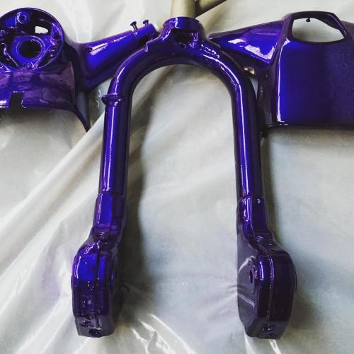 Purple-Bits
