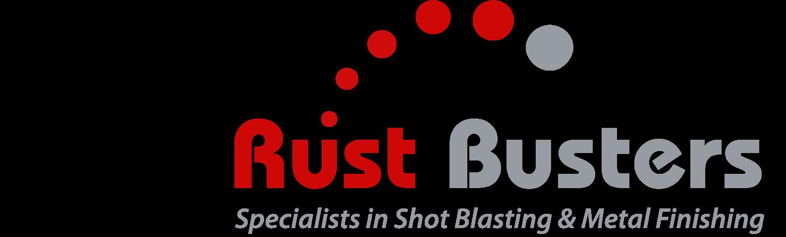 Rust Busters NI